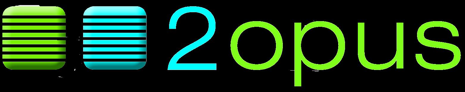 2opus